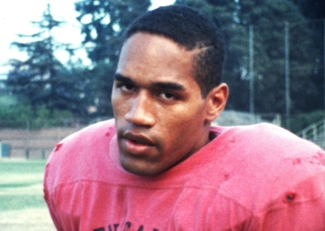 O.J.: Made in America (ESPN Films)