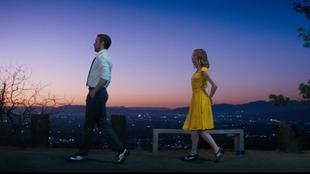 La La Land (Lionsgate/Summit)
