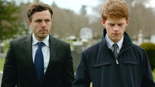 Manchester By the Sea (Amazon/Roadside Attractions)